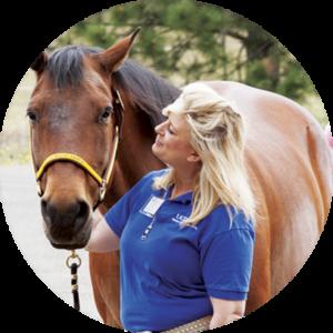 5719544c3af861901b2e76f5_Horse-UC-Davis-Woman-Trainer