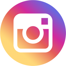 Julie Atwood Events on Instagram