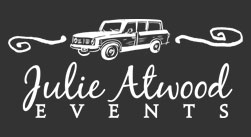 Julie Atwood Events