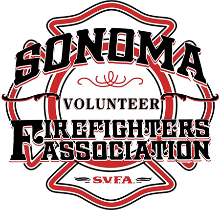 Sonoma Valley Fire Fire